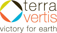 Terra Vertis - Victory for Earth